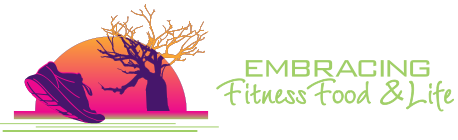 Embracing Fitness