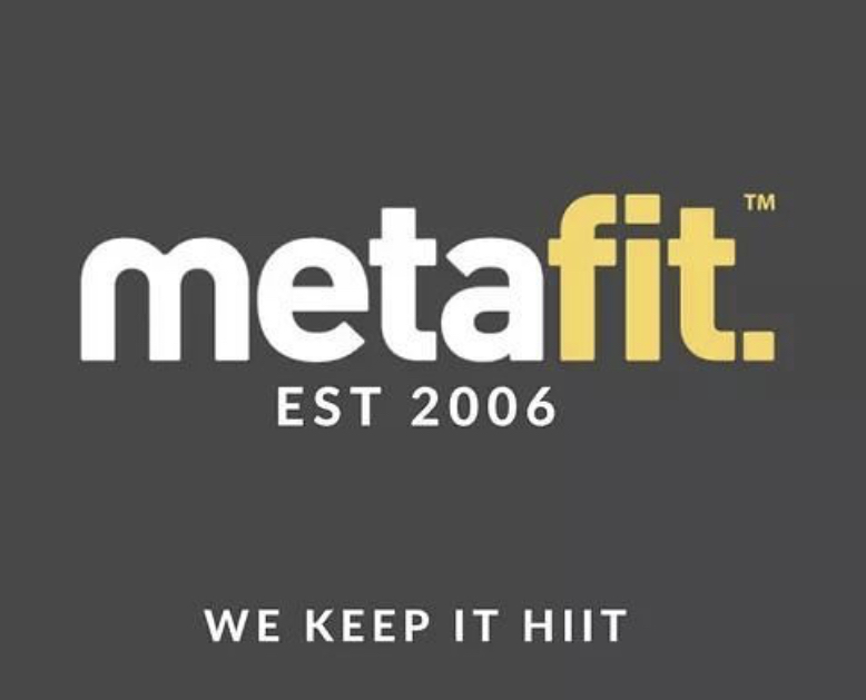 Misconceptions of Metafit
