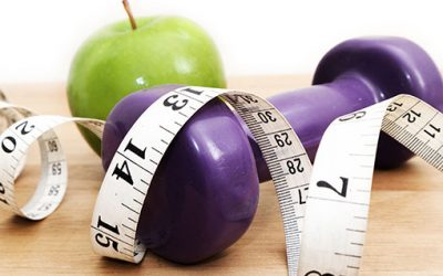Does your Waistline Measurement Matter?